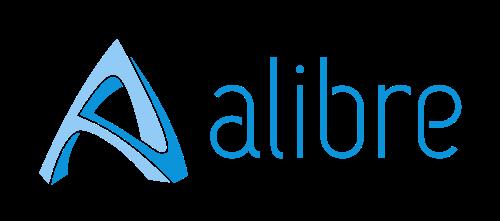 alibre design
