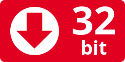 32-bitová verze progeCAD 2017