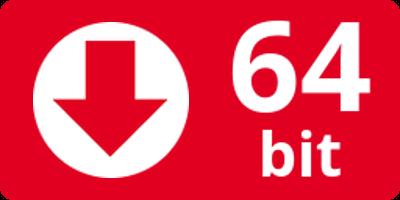 64-bitová verze progeCAD 2017