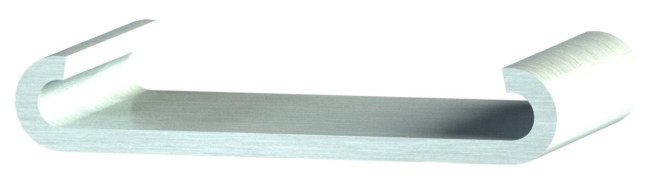 Válcový lem T-Flex CAD