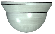 Formovací tělo T-Flex CAD
