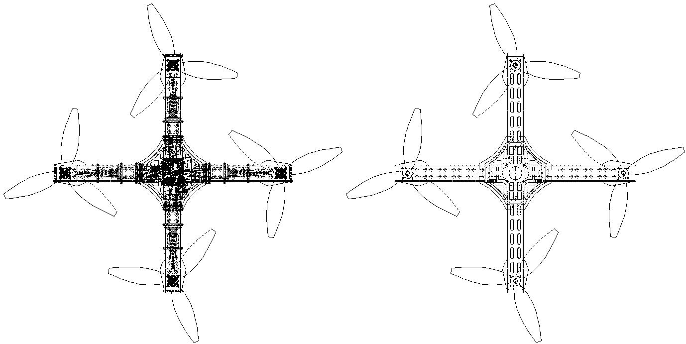 Přepočet T-Flex CAD