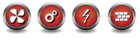 CADprofi - nadstavba pro progeCAD a AutoCAD