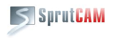 SprutCAM