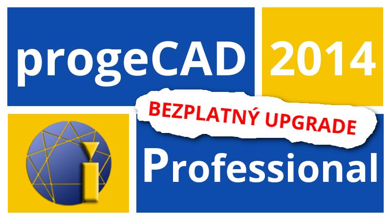 progeCAD 2014 Professional