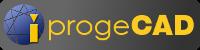 progeCAD logo