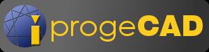 Používáme progeCAD Professional od SoliCAD.com