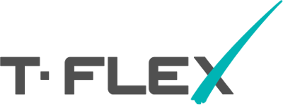 T-flex