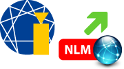 upgrade na progeCAD 2017 z NLM 2016