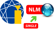 upgrade progeCAD ze single 2018 na NLM 2018