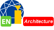 progeCAD Architecture 2014 Single